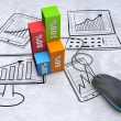 Business strategy planning as a concept...