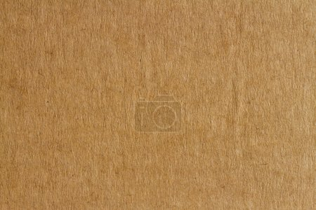 Photo for High Resolution Seamless pattern of Yellow Cardboard - Royalty Free Image
