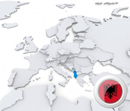 Flagge, Weißrussland, mit, Italien, Frankreich, Niederlande - B29056773