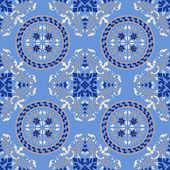 Original mediterranean tile hand-made in Sicily
