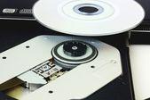 DVD rekordér