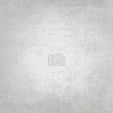 Illustration for Vector Stone Background - Royalty Free Image