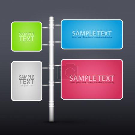 design elements, vector design