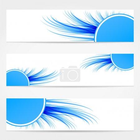 Illustration for Vector background,  vector illustration - Royalty Free Image