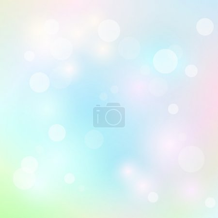 Illustration for Abstract background,  vector illustration - Royalty Free Image
