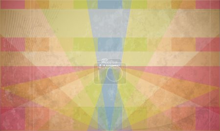 Illustration for Abstract texture vector illustration - Royalty Free Image