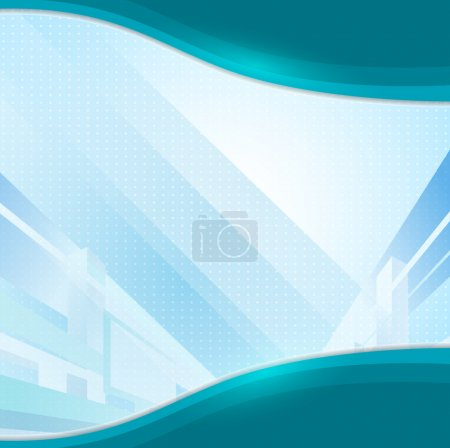 Abstract texture vector illustration