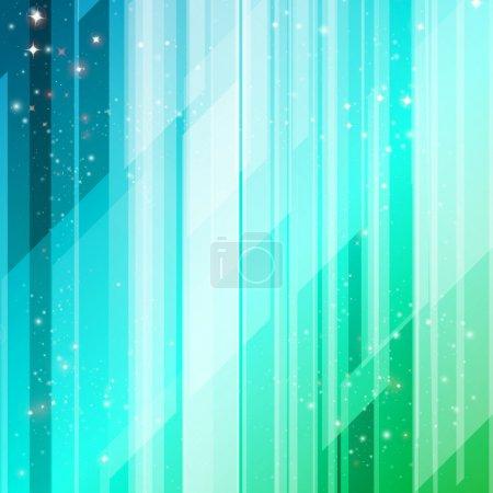 Illustration pour Texture abstraite, illustration vectorielle - image libre de droit