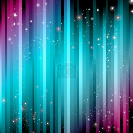 Abstract texture, vector illustration