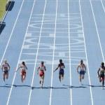BARCELONA - JULY 28: European Athletics Championsh...