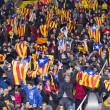 The national football team of Catalonia beat Cape ...