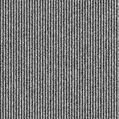 Zaj hatása szemcsés textúra sarokkal jelölje ki a fekete és a sötét szürke háttér. fém vintage grunge felület. Ez a vektoros illusztráció clip-art design elem mentett 10 eps