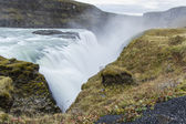 Traveling in Iceland