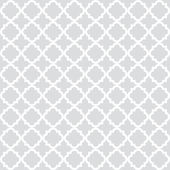 Vintage seamless pattern background vector illustration