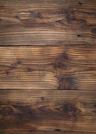 Photo pour Planches de bois - image libre de droit