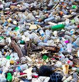 Kompletní odpadky