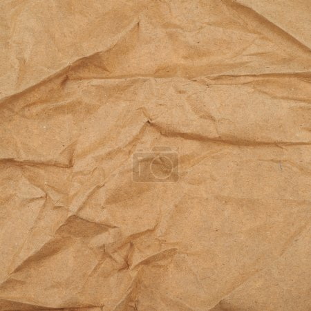 brown packaging paper