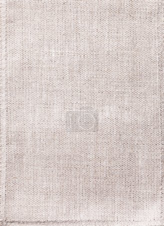 fond de texture tissu beige