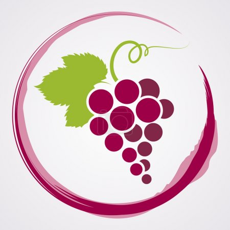 Wine background....