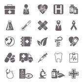 Lékařství