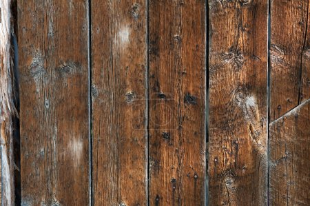 Old Barn Wood Planks