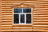 Inner Mongolia Hulunbeier amount Ergunaen and the town chic farmhouse chalet doors and windows