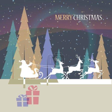 Christmas_santa_dark