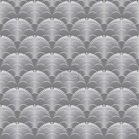 Silver_shells_dark