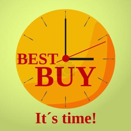 watch rest best buy flat