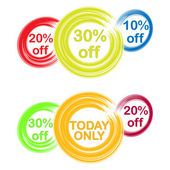Cicle theme discount