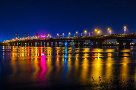 мост paton
