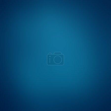 Foto de Resumen fondo azul - Imagen libre de derechos