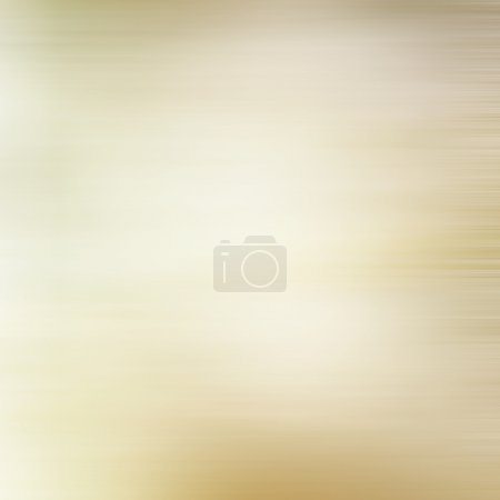 abstract white background beige parchment texture, soft distress