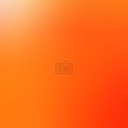 abstract blurred background, smooth gradient texture color, shin