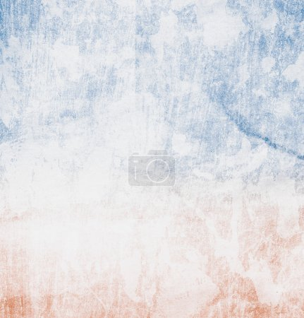 Photo for Grunge Paper Background with space for text or image. Textured Designed old grunge abstract style or concept - Royalty Free Image
