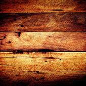 "Постер, картина, фотообои ""деревянная структура"""