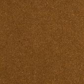 Balicího papíru textura