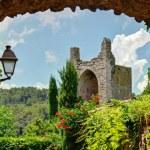 Peratallada, Costa Brava, Catalonia, Spain: Famous...