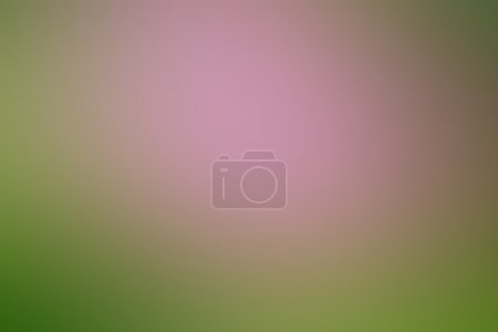 Abstract background pink and green colour...