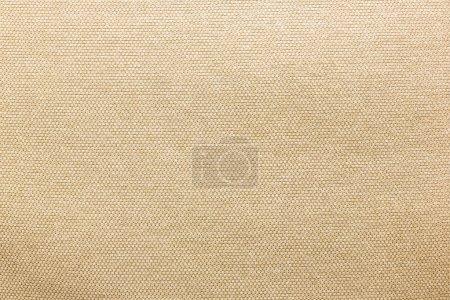 échantillons de tissu beige