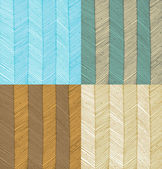 Set of vertical lines texture Background for wallpapers cards arts textile labels Vintage collections