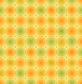 Vector multicolor retro background Vintage pattern with glossy circles Geometric template for wallpapers covers packaging