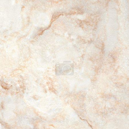 texture marbre, Pierre bakground