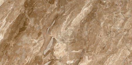 Photo pour Texture pierre de qualité. Haute résolution . - image libre de droit