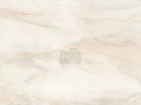 Photo for Quality stone texture. High resolution. - Royalty Free Image