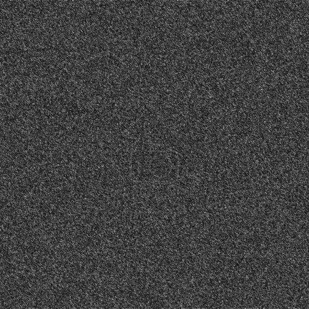 Photo pour Arrière-plan noir gris asphalte autoroute transparente blanc construction étroite sombre - image libre de droit