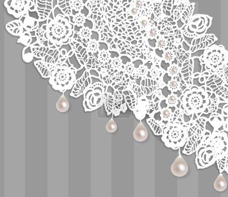 Illustration for Vector illustration - Royalty Free Image
