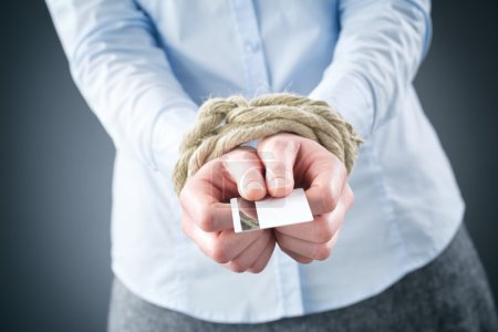 Credit Debt for a Business
