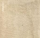 Closeup hladké betonové zdi - texturované pozadí