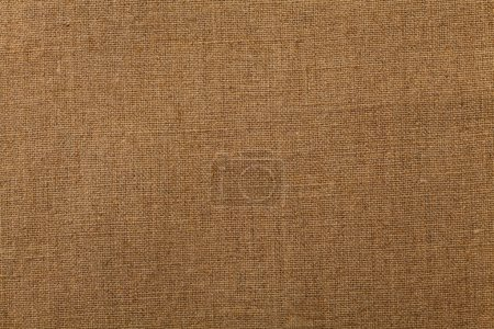 fabric linen texture